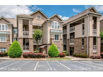 View 104 Pier 33 Dr # 314 Mooresville NC