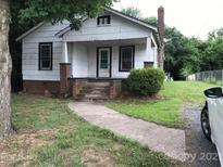View 317 Mildred Ave Salisbury NC