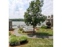 View 9801 Emerald Point Dr # 7 Charlotte NC