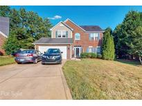 View 4156 Griswell Nw Dr Concord NC
