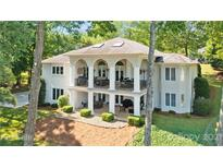View 311 Forest Bay Ct Belmont NC