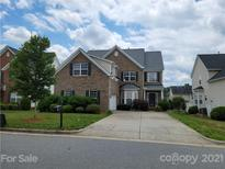 View 110 Planters Dr Statesville NC