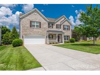 View 2279 Laurens Dr Concord NC