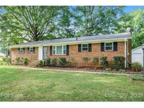 View 2224 Gemway Dr Charlotte NC
