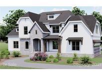 View 9432 Greyson Ridge Dr Charlotte NC