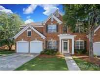 View 5107 Amherst Trail Dr Charlotte NC