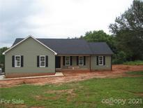 View 1735 Farmington Hills Dr # 50 Conover NC