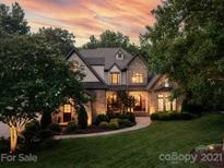 View 8810 Kentucky Derby Dr Waxhaw NC