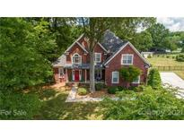 View 4014 Jubilee Sw Ct Concord NC
