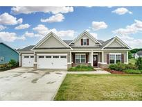 View 126 Sierra Chase Dr Statesville NC