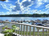 View 7324 Lakefront Dr # 3 Charlotte NC