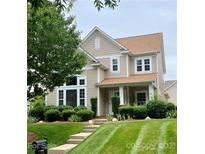 View 5001 Fountainbrook Dr Indian Trail NC