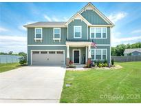 View 1817 Tendril Ave Waxhaw NC
