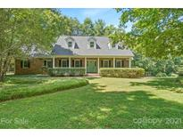 View 6577 Willowbottom Rd Hickory NC