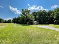 View 3622 Potters Rd Mineral Springs NC