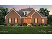 View 8808 Ansley Park Pl # 303 Huntersville NC