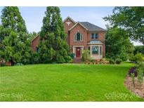 View 450 Beacon Knoll Ln Fort Mill SC