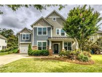 View 1738 Fairntosh Dr Fort Mill SC