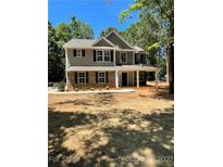 View 5409 Carole Ave Indian Trail NC