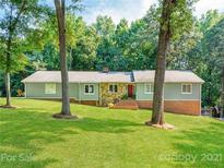 View 1704 Double Oaks Rd Fort Mill SC