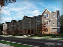 View 3511 Auburn Curb Rd Charlotte NC