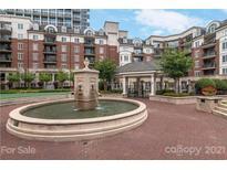View 300 5Th St # 335 Charlotte NC