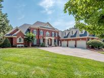 View 7602 Stonehaven Dr Marvin NC