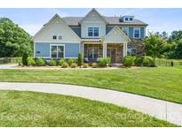 View 208 Campbell Ct Waxhaw NC