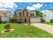 View 9724 Winged Trail Ct Charlotte NC