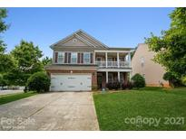 View 12803 Towering Pine Dr # 18 Charlotte NC