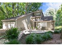View 1800 Woodleaf Ln # 98 Fort Mill SC