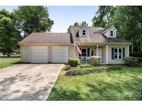 View 4465 Mooresville Rd Salisbury NC