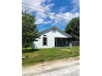 View 104 S Arbor Ave Kannapolis NC