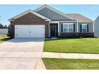 View 2117 Highland Knoll Dr Charlotte NC