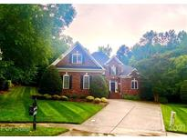 View 7008 Edenderry Dr # 12 Charlotte NC