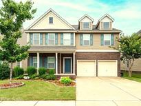 View 724 Constance Way Rock Hill SC