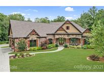 View 1089 Rolling Park Ln # 87 Fort Mill SC