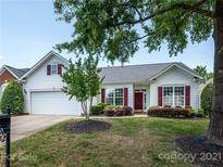View 955 Platinum Dr Fort Mill SC