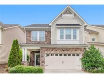 View 3712 Highland Castle Way Charlotte NC