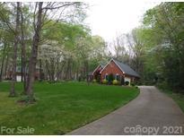 View 5208 Black Oak Ln Waxhaw NC
