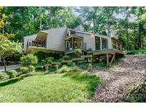 View 13623 Woody Point Rd Charlotte NC