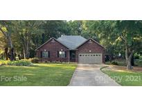 View 4315 Creemore Dr Charlotte NC