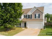 View 752 Vale Ct Rock Hill SC