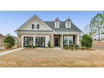 View 2312 Whispering Way # 1 Indian Trail NC
