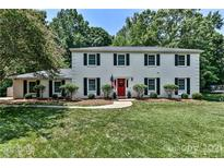View 10235 Whitethorn Dr Charlotte NC