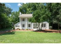 View 7008 Queensberry Dr Charlotte NC