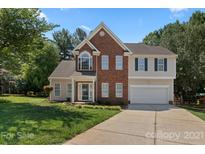 View 6008 Forest Pond Dr Charlotte NC