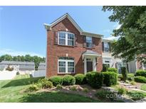View 6420 Hasley Woods Dr Huntersville NC