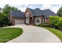 View 1230 Silver Arrow Ct Fort Mill SC