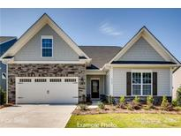 View 2666 Manor Stone Way # 234 Indian Trail NC